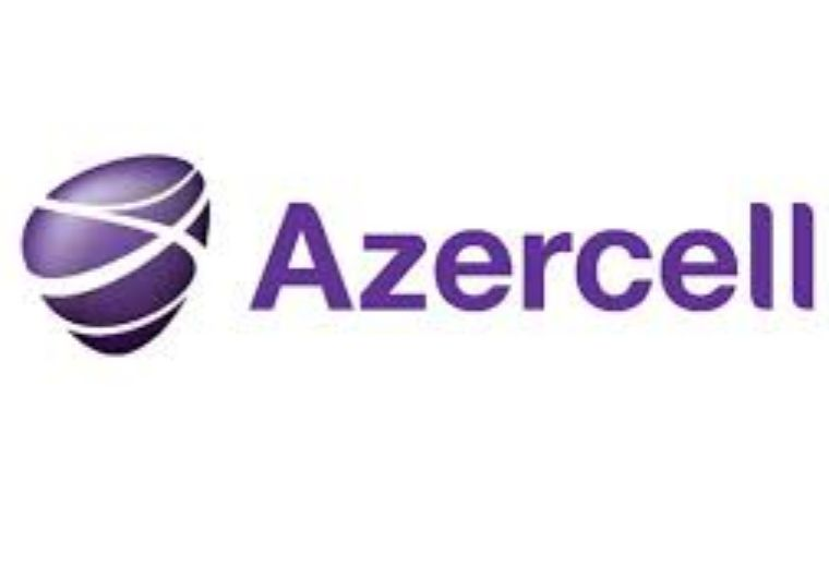 """Azercell"